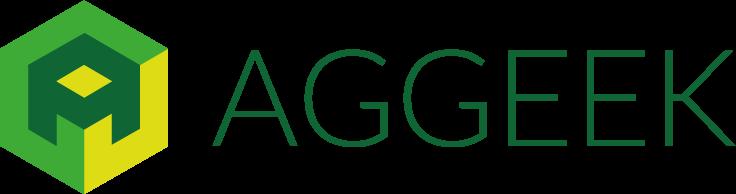 Aggeek | Актуальные знания