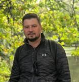 Андрій Пилипчук