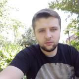 Роман Михалевич