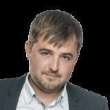 Вадим Остапенко