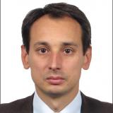 Микола Волков