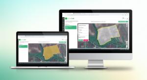 Agrichain Land — система управління земельним банком