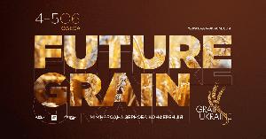 Grain Ukraine 2021 пройде 4–5 червня, головна тема — майбутнє зернового ринку