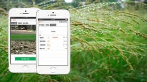 20 американских мобильных приложений для агробизнеса, которые вышли в 2018 году. Часть 1
