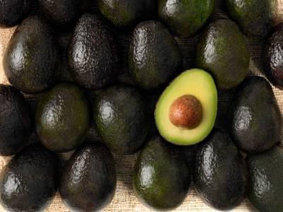 Стартап, що розробив засіб для створення захисної шкірки в авокадо — отримав  $70 млн інвестицій