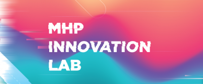 Альтернативне м'ясо, швидка доставка та обід по QR-коду: агрохолдинг МХП визначив переможців MHP Innovation Lab