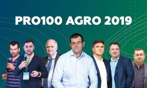 Pro100 Agro: як правильно розвинути свій бізнес