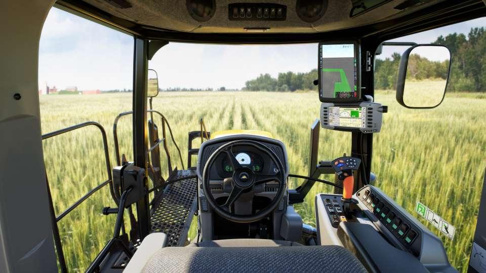 Future Farming составили руководство по покупке автопилота для аграриев