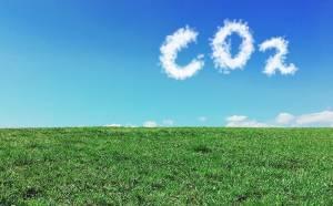 Технологии точного земледелия, уменьшающие выбросы парниковых газов