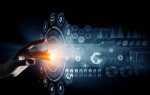 IT-спеціалісти пропонують рішення для автоматизації елеваторів