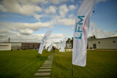 Ефективне управління агрокомпаніями (LFM) – 9 вересня!
