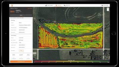 Как будут развиваться технологии в сельском хозяйстве в 2019 году