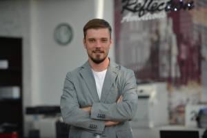 """Дмитрий Титаренко: """"Нужно становиться еще более полезными агропроизводителю"""""""