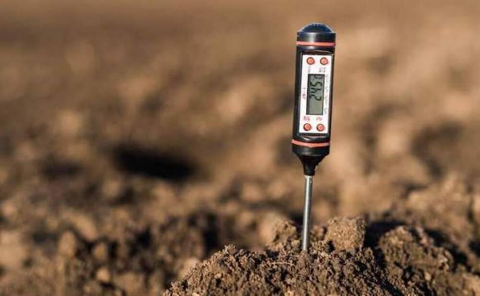 Технологии точного земледелия помогут фермерам продавать углеродные кредиты