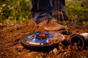 5 аспектов, которые нужно учитывать перед разработкой IoT решения для сельского хозяйства