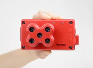 Що потрібно знати про мультиспектральні камери для моніторингу полів?