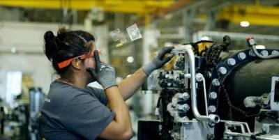 Производители сельскохозяйственной техники внедряют технологии виртуальной реальности