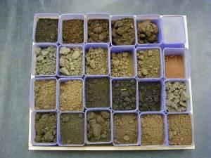 Преимущества агрохимического анализа почвы