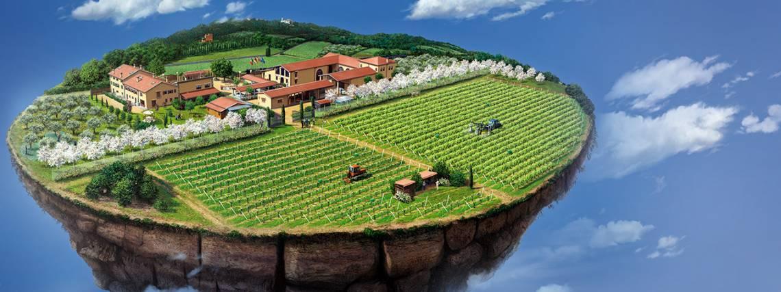Джерело фото: bayer.com