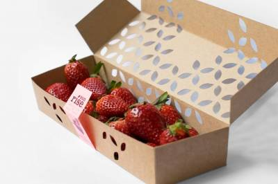 Дизайн упаковки в агросфере: главные тренды