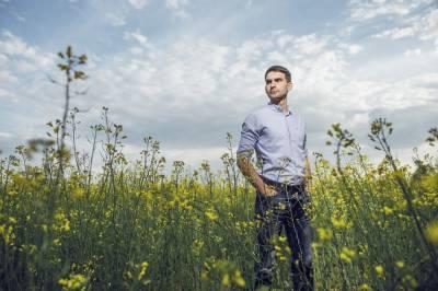 Украинский агробизнес: что будет после карантина?