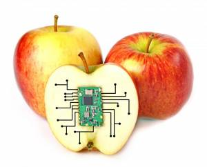 Їжа майбутнього: що сталось з інноваційними ідеями минулого?