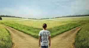 5 советов как выбрать подходящую GPS-навигационную систему для трактора