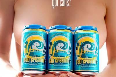 Хобби или бизнес: как рекламировать крафтовое пиво?