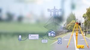 Необхідність використання базових станцій RTK в агровиробництві