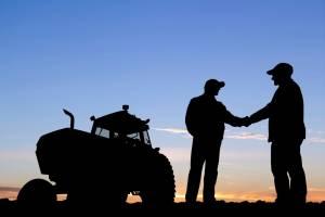 CNH Industrial приобрела Raven Industries за $2,1 млрд