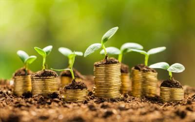 Новий захід від UFV: фінанси та інвестиції агробізнесменів
