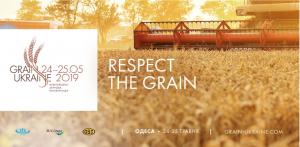 Зерновий ринок: загрози та можливості для українських аграріїв