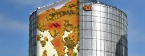МРТ в сельском хозяйстве