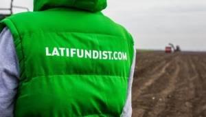 На Latifundist Media подала в суд компанія, яку запідозрили в преференціях при фумігації зерна