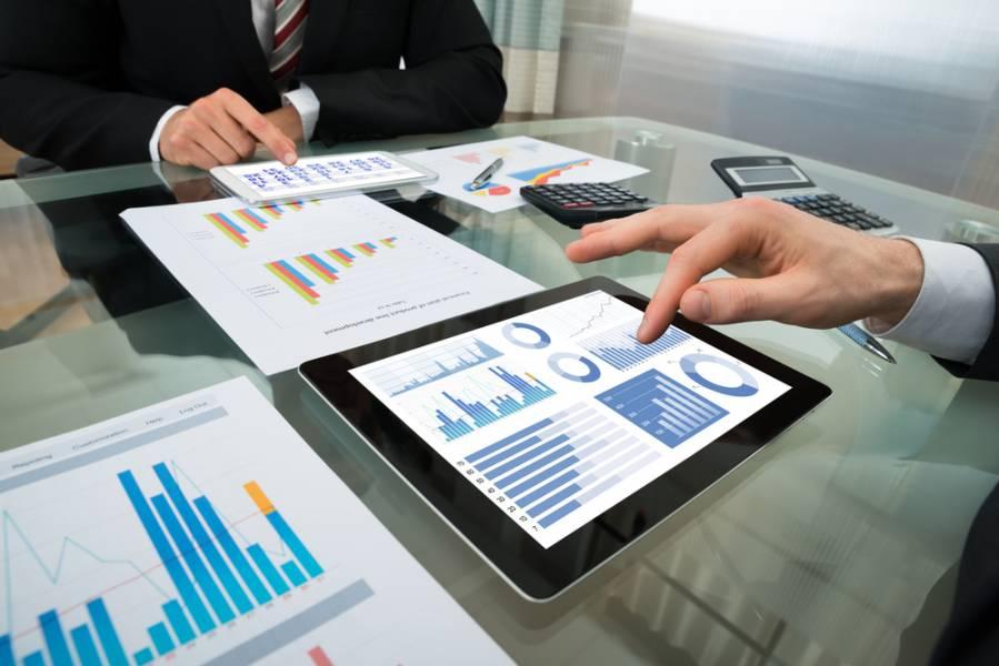 Источник изображения: financialtechnewscast.com
