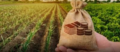 Платформа AgriAnalytica спрощує доступ фермерів до фінансування