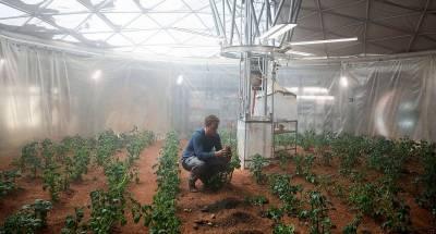 10 захопливих фільмів пов'язаних з сільським господарством