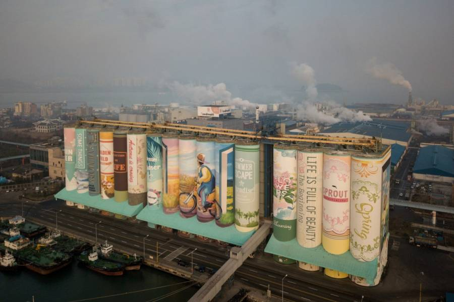 Джерело фото :thejakartapost.com
