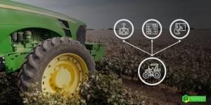 Аутсорсинг, модернізація техніки та інші розумні підходи в сільському господарстві