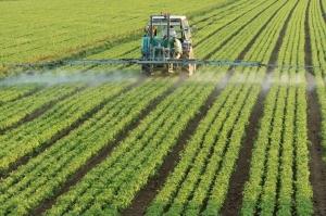 Точное земледелие: для чего оно нужно и с чего можно начать