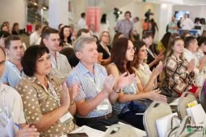Агромаркетинг-2019: ефективні інструменти для покращення агробізнесу