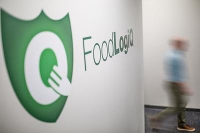 $ 19,5 млн получила компания FoodLogiQ, которая помогает отследить продукты питания