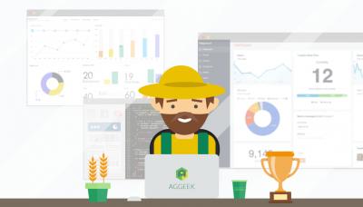 10 ярких примеров контент-маркетинга в аграрной индустрии