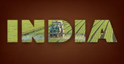 10 самых перспективных agritech-стартапов Индии