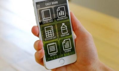 12 полезных мобильных приложений для животноводов