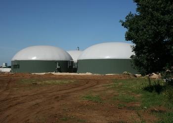 12 занимательных фактов о биогазе