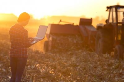 4 шага для успешного выхода agtech-компании на рынок