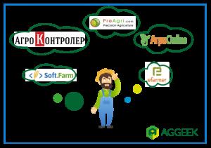 5 способов автоматизировать ваш агробизнес
