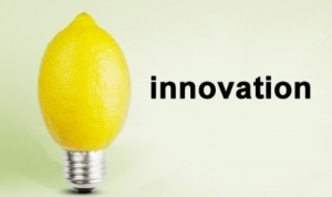 5 тезисов о внедрении инноваций в агросекторе Украины
