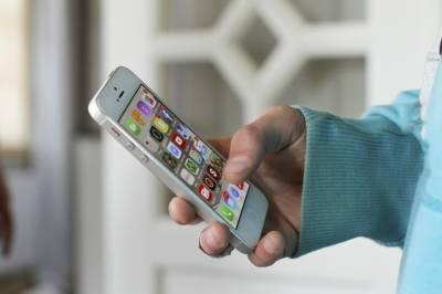 6 бесплатных мобильных приложений для фермеров, которые помогут в бизнесе